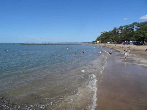Beach fun (2)