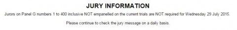 jury info 1