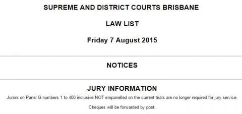 jury info 5