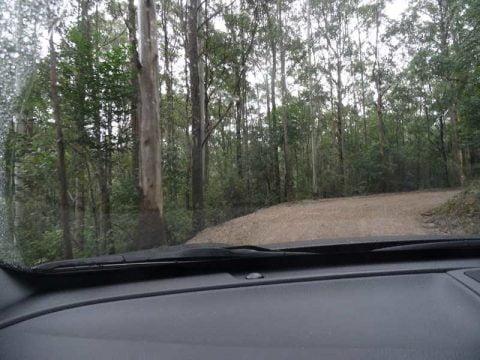 b road (2)