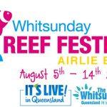reef fest