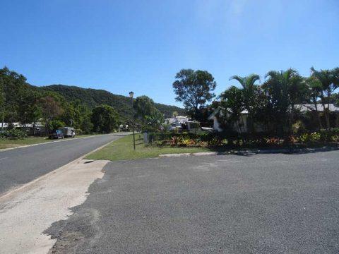 hideaway bay  houses (1)