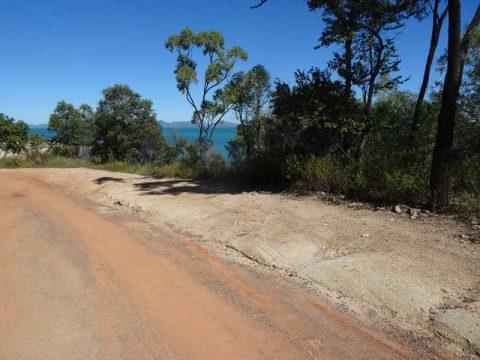 hideaway bay roads (1)