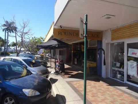 Bundaberg - town (3)