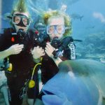 Scuba Diving on the Great Barrier Reef thumbnail