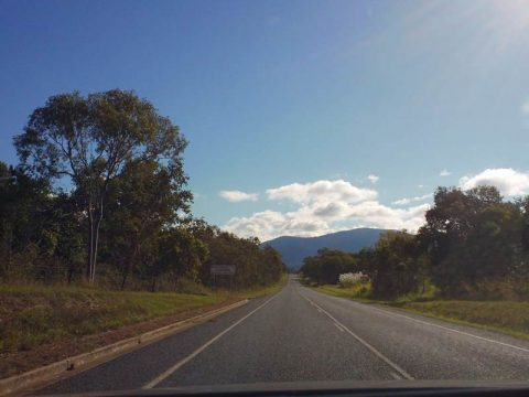 To Ball Bay