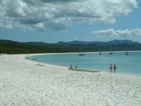 whitehaven-beach-2