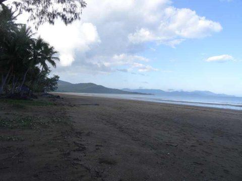 conway-beach