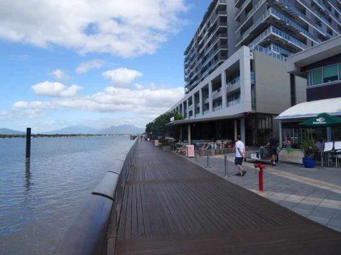 marlin-wharf