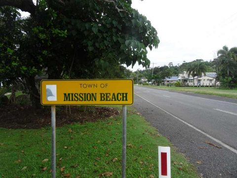 mission-beach-sign