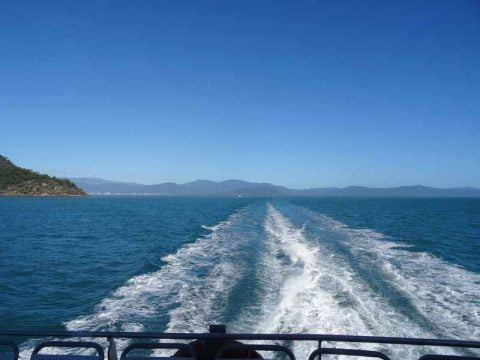 to-great-barrier-reef