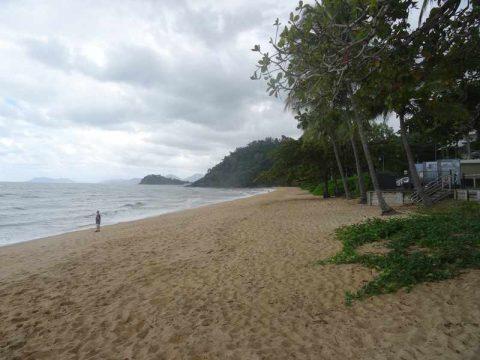 trinity-beach
