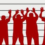 Crime Statistics in Australia: Finding Safe Suburbs thumbnail