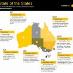 Australia's Economy: CommSec's State of the States Report July 2017 thumbnail