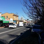 A Weekend Trip to Tenterfield, New South Wales thumbnail
