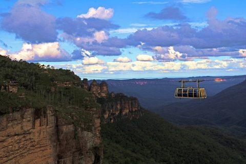 australia-skytrain