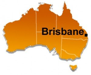 Brisbane Location