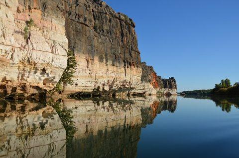 cliff-kimberley