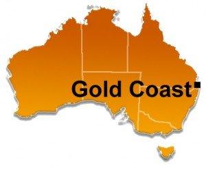 Gold Coast Location