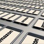Amazon in Australia – 3 Months Post Launch thumbnail