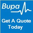 Click here to get a health insurance quote from Bupa