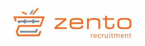 Zento Recruitment