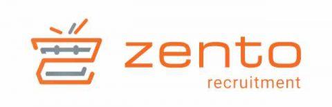 Zento Recruitment