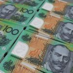 Real Australians Reveal Their Incomes And Monthly Expenses thumbnail